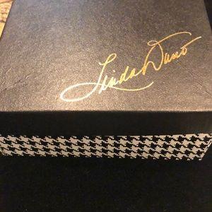 Linda Dano Pearl Perfecta Collection